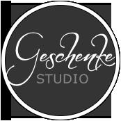 Geschenke Studio