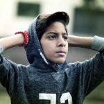 Geschenkideen für Teenager Jungen